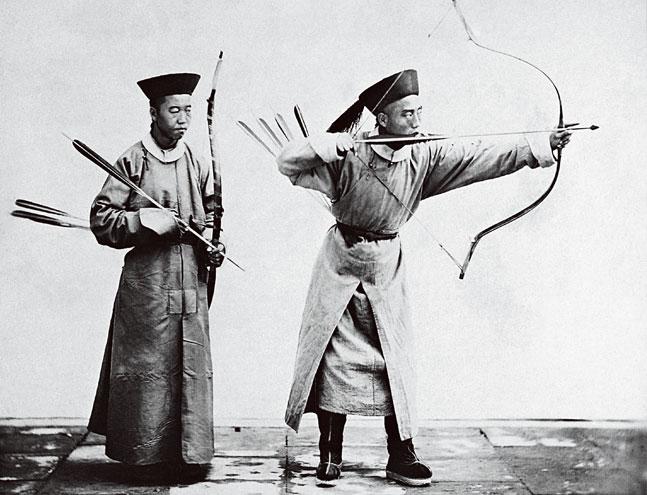 Manchu-Bow-3.jpg